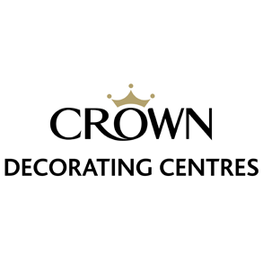 Crown Decorating Centre