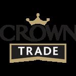Crown's new colour guides
