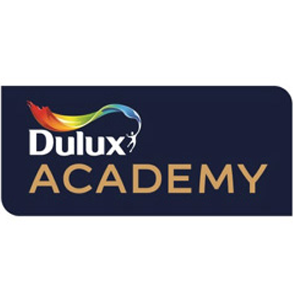 Dulux Academy Kitchen Furniture Refreshment Day Review