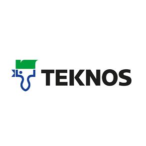 Teknos comparison guide