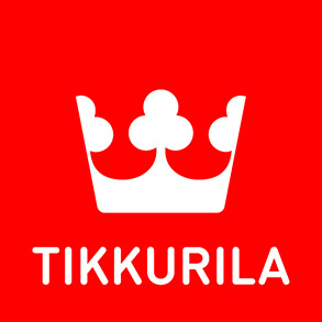 tikkurila product comparison list