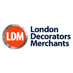 London Decorator Merchants