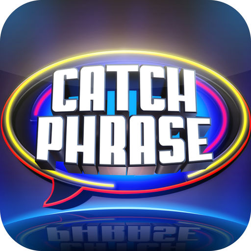 Catchphrases Used By Professional Decorators