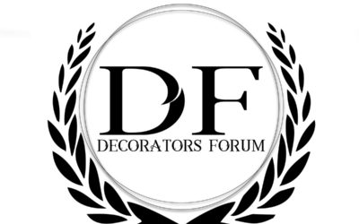 The Decorators Forum, The Perfect Pitstop For Any Painter