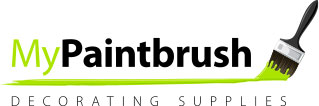 My Paintbrush discount code - online supplier of painting tools
