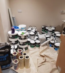 Crown Trade Paint Review – A product guide