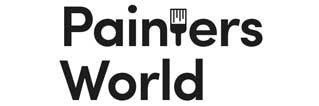 Painters World discount code - for all of your painting supply and sundry needs