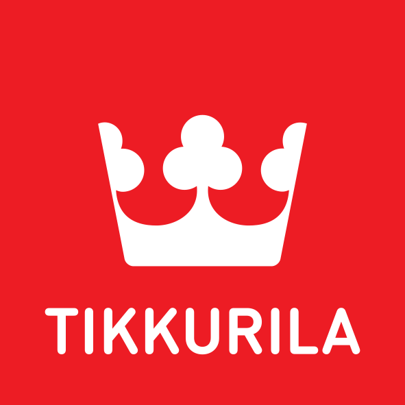 10% Discount on all Tikkurila Masonry Products