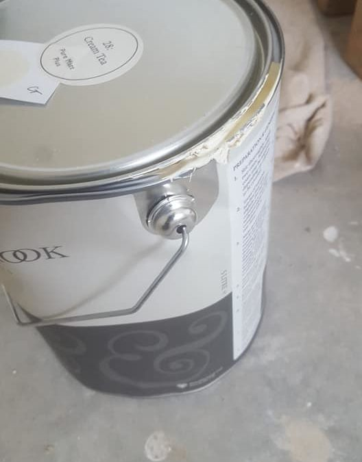 Fenwick and Tilbrook Emulsion Review