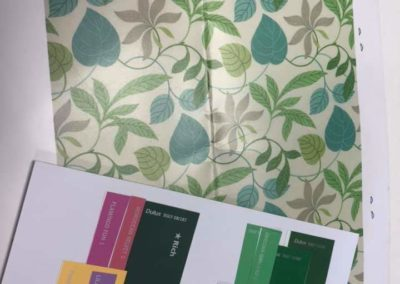Dulux Academy Design Beautiful Spaces Course Review, decoration