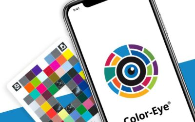 Brewers Decorator Centres Test Color Eye