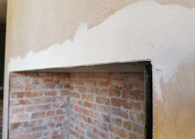 Underpricing a Decorating Job, refurbished