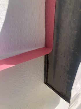Deltec Masking Tape Review, colour