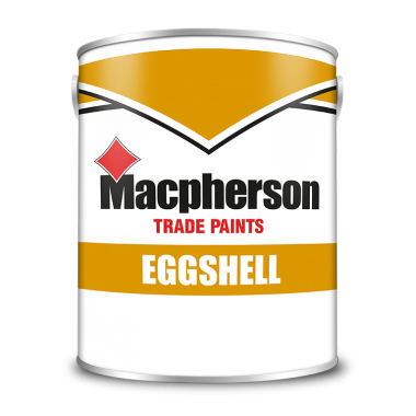 Best Emulsion for a Kitchen or Bathroom, paint