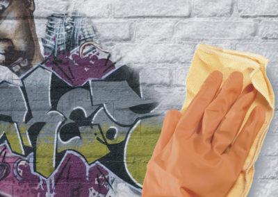 Graffiti Montage Final