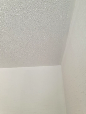 Review Of Johnstones Stainaway Decorator S Forum