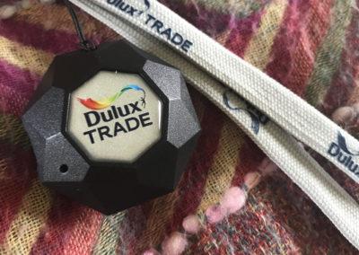 Dulux Trade Colour Sensor Review, paint