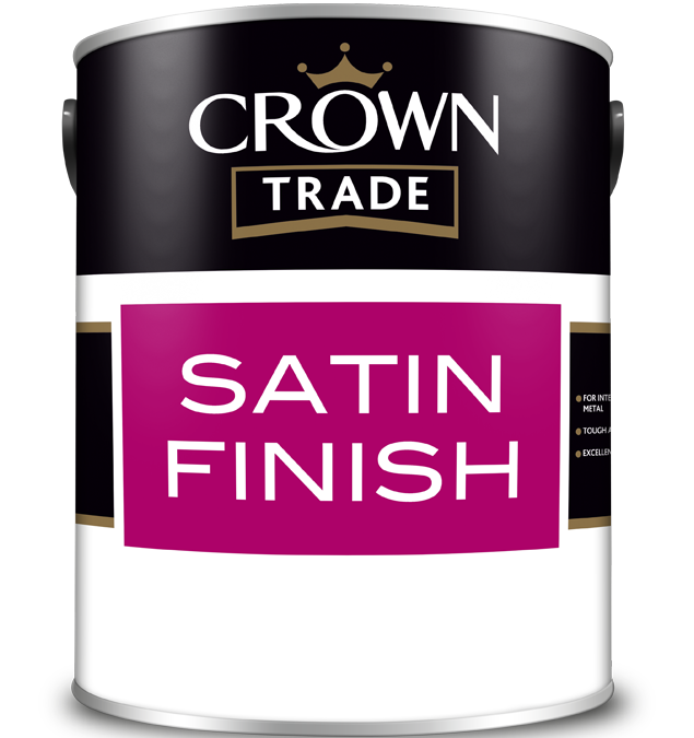 Best Trade Satinwood for Your Home