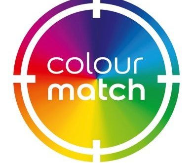 Dulux Trade Colour Excellence Programme