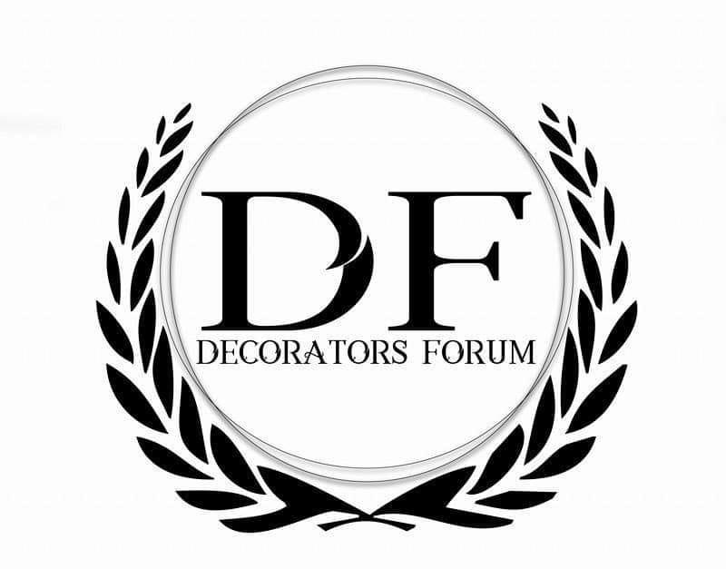 Decorators Forum Facebook Group Review