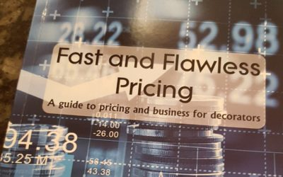 Fast and Flawless Pricing Book Review
