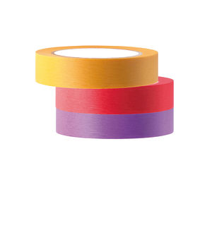 A Guide to masq Painters Tape from Ciret