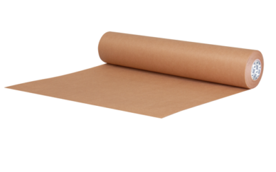 New Deltec Unitack® Paper Available Now