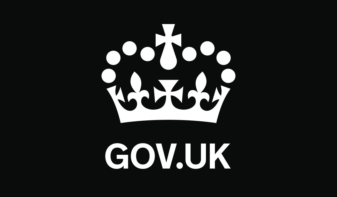 Information about Universal Credit for self-employed