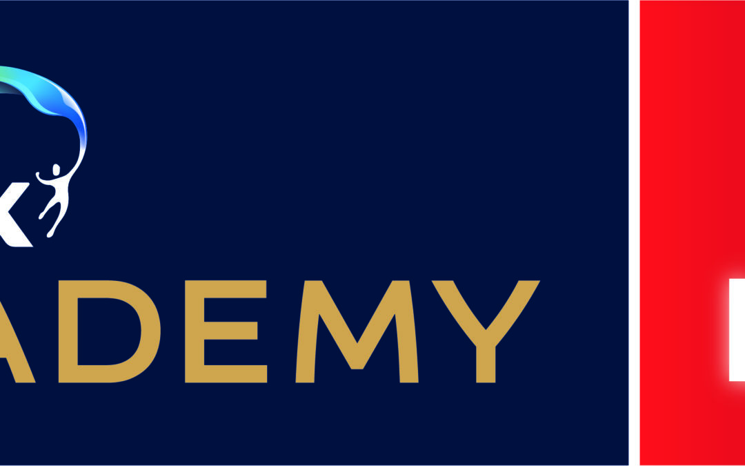 Dulux Academy launches live training sessions