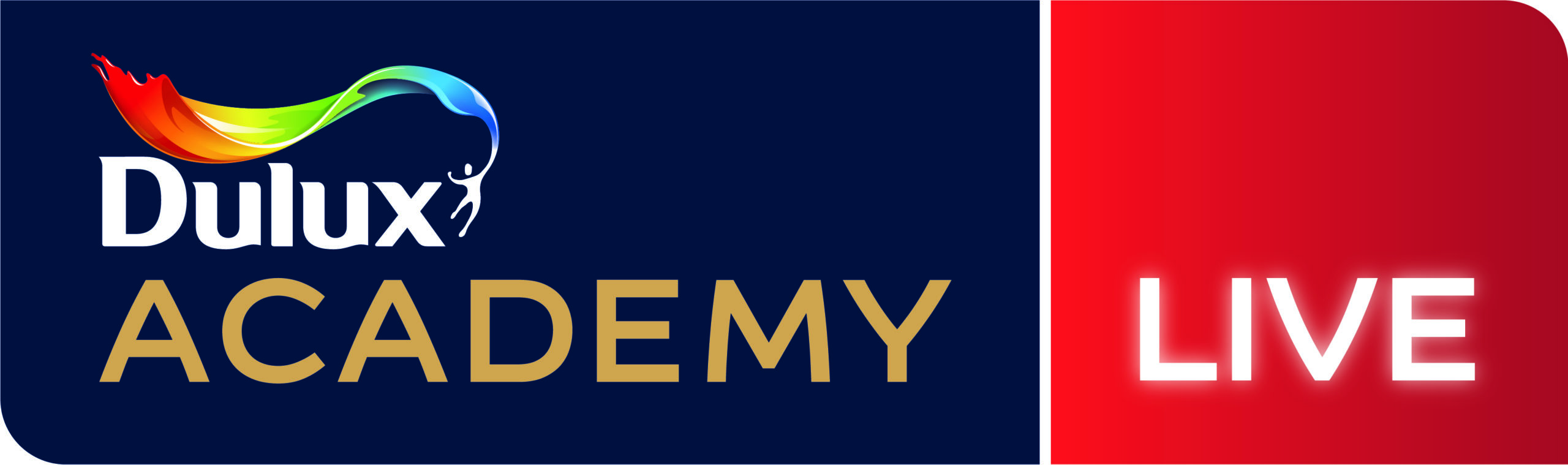 The Dulux Academy aims to support decorators during lockdown and launches live training sessions, all for FREE. Time to brush up on your decorating skills.