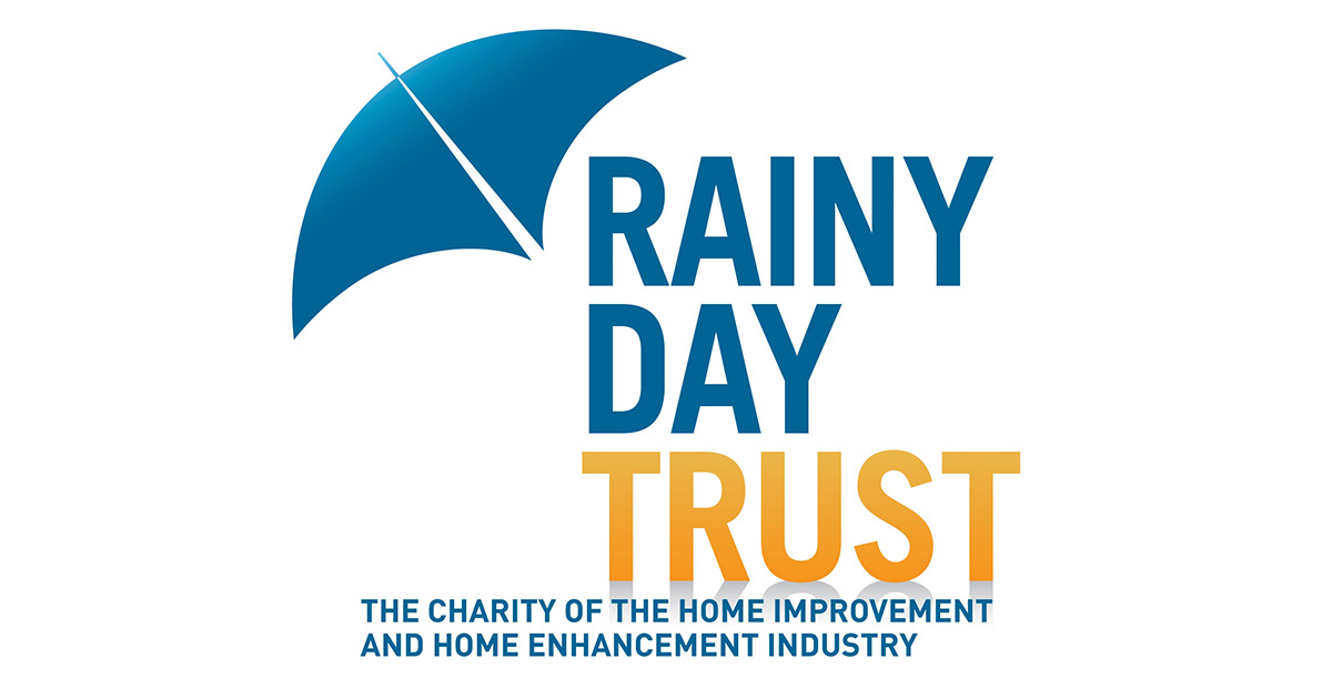 ulux boosts mental health support for Select Decorators as it partners with Rainy Day Trust