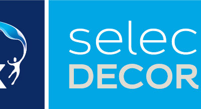 Carl Lesh on Being a Dulux Select Decorator