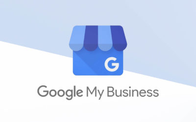 Google Mybusiness Free business listing