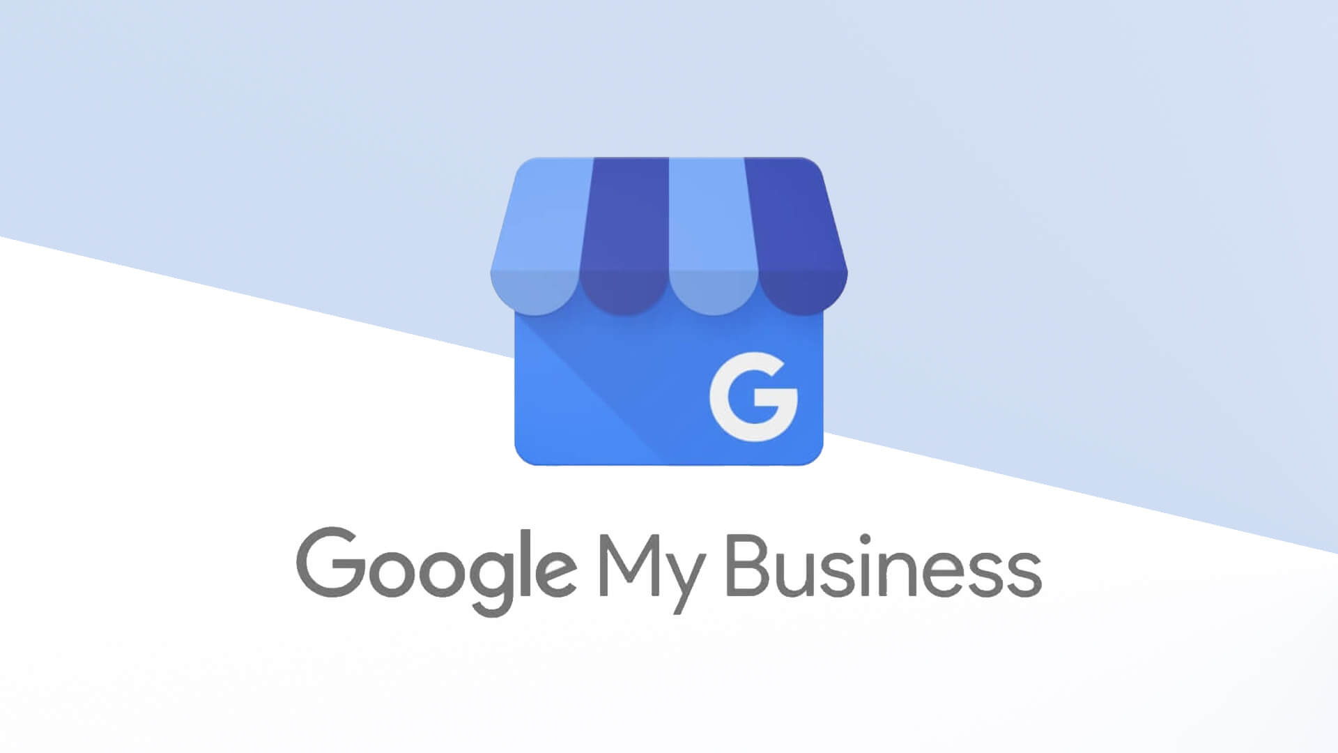 Google Mybusiness Free business listing