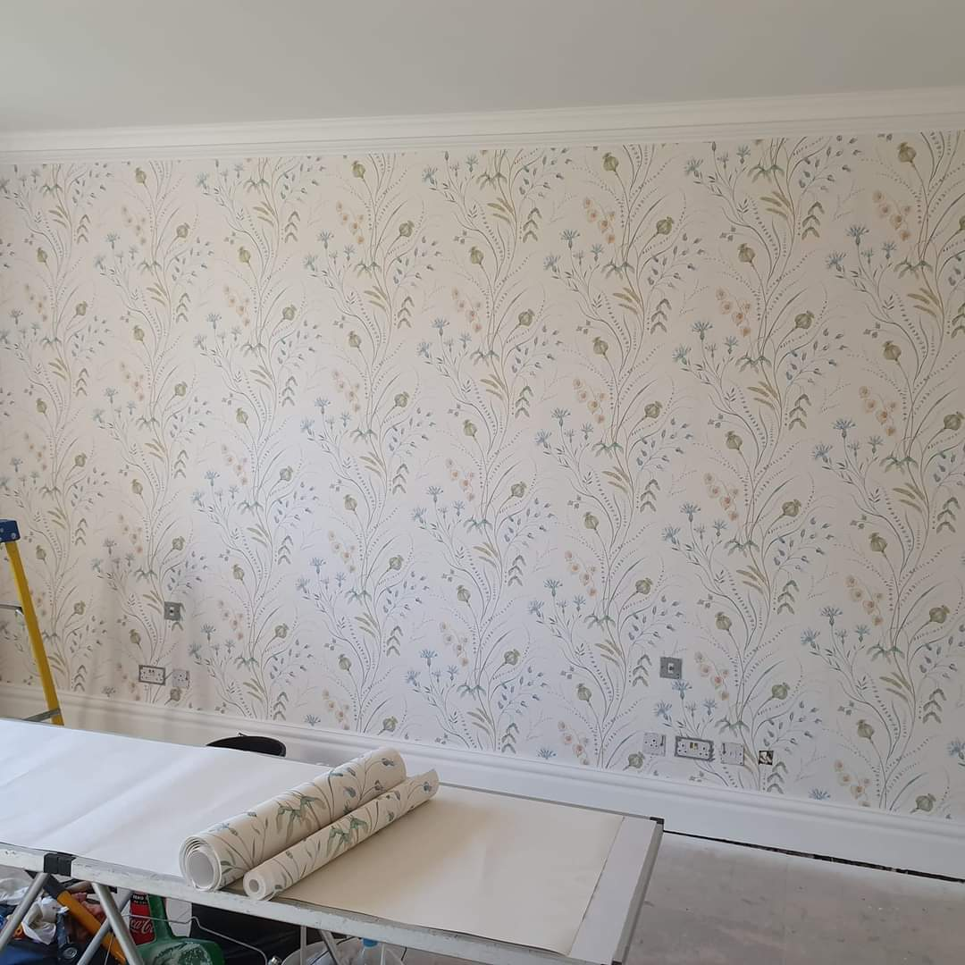 best wallpapering tools on the market