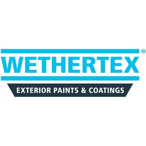 Wethertex