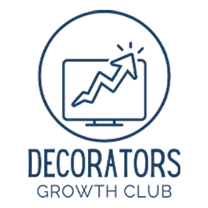 Decorators Growth Club
