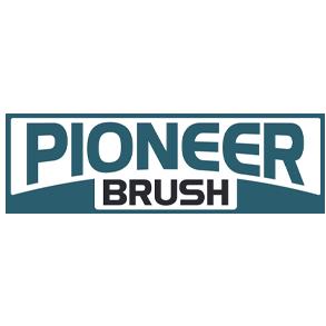 Pioneer Brush